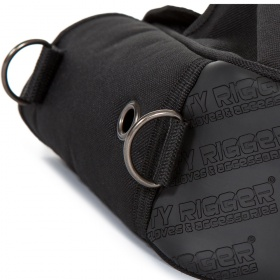 Dirty Rigger Technicians Tool Pouch Version 2