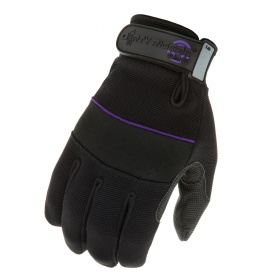 Dirty Rigger SlimFit Rigger Glove