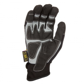 Dirty Rigger Comfort Fit Rigger Glove