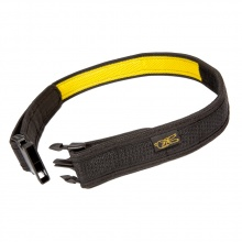 "Dirty Rigger 2"" Nylon Tool Belt"