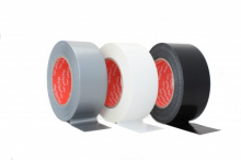 Le Mark Magtape Utility Gaffer Tape, 48mm x 50m