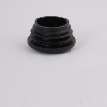 48mm Scaffold Tube End Cap