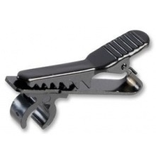 Trantec X2 Replacement Tie Clip