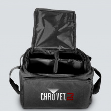 Chauvet DJ VIP Freedom PAR Gear Bag
