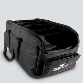 VIP Gear Bag for 4pc SlimPAR Sized Fixtures