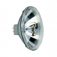 CP60 PAR64 Lamp, Very Narrow Spot, 10000W