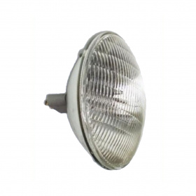 CP62 PAR64 Lamp, Medium Flood Beam, 1000W