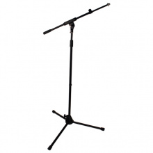 Boom Mic Stand