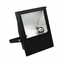 150W Metal Halide IP65 Flood Light