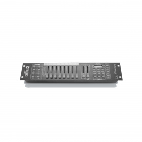 Chauvet DJ Obey 10 Lighting Controller