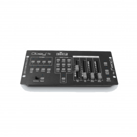 Chauvet DJ Obey 4 Lighting Controller