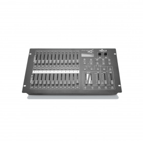 Chauvet DJ Stage Designer 50 Lighting Controller