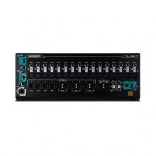 Allen & Heath QU-SB iPad-Controlled Ultra Compact Digital Mixer