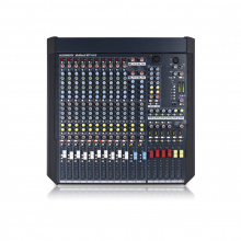 Allen & Heath MixWizard WZ4 14:4:2