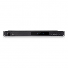 Apart PC1000RMKII CD Music Source