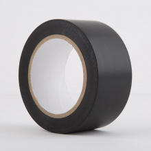 Le Mark Dance Floor PVC Tape, 50mm x 33m