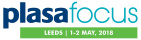 PLASA Leeds 1 - 2 May