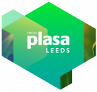 PLASA - Programmes and Plans!