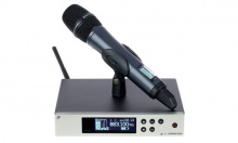 Sennheiser EW G4 100 835 Wireless Vocal Handheld System