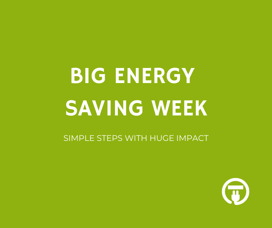 BESW Case Study: Save Energy